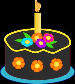 přání k jmeninám podle jmen, gratulace ke svátku jména osob, blahopřání ke svátku podle jmen